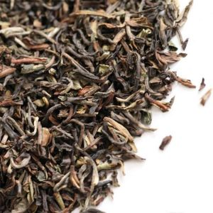darjeeling-first-flush_1_p