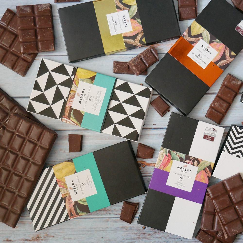 czekolady-z-Peru