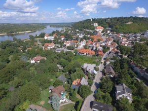 Trufla-Kazimierz-Dolny-6-300x225